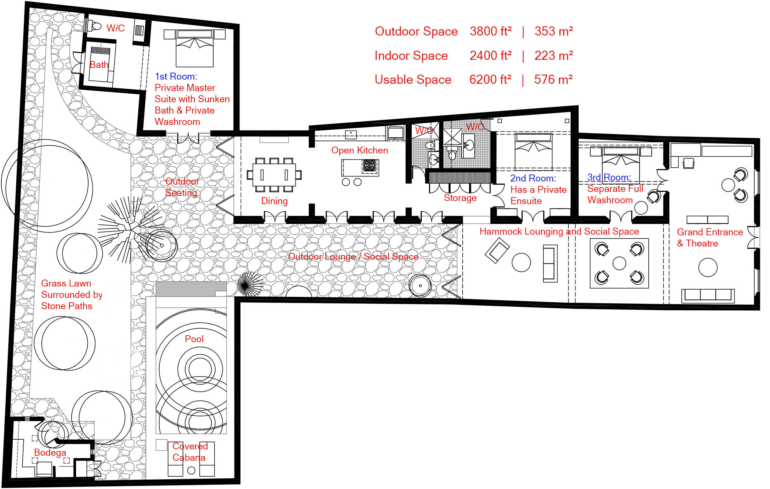 Casablanca-Floorplan-FINAL
